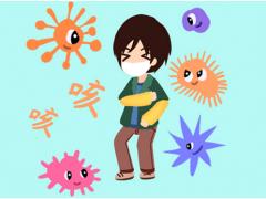 认识中药对外感热病的整体治疗作用