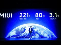 小米MIUI十周年巨献,MIUI12发布:挑战世界最强