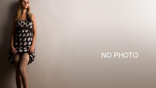 时尚品牌男装排行榜:Sunshine阳光时尚品牌2011春夏新品系列 引领商务男装新时尚